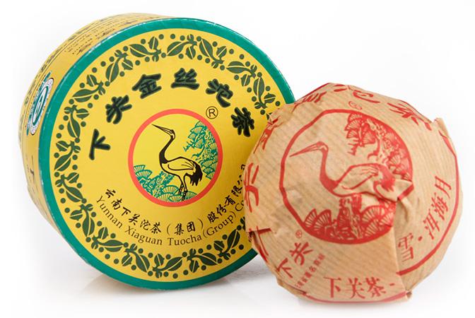 Упаковка золотой ленты 2013 года