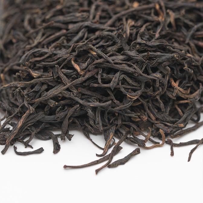 Чай Лаконичный Лапсанг Сушонг